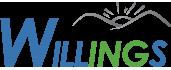 주식회사 윌링스 logo